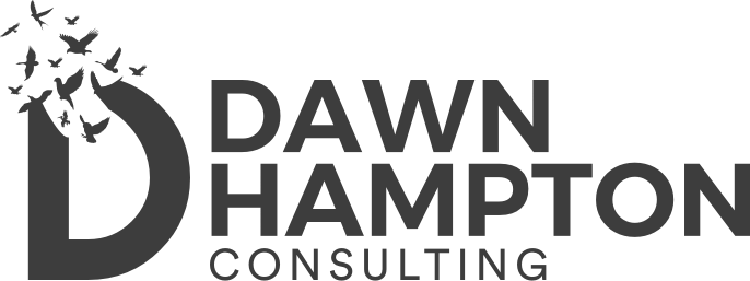 Dawn Hampton Consulting | Leadership Coach and Mentor